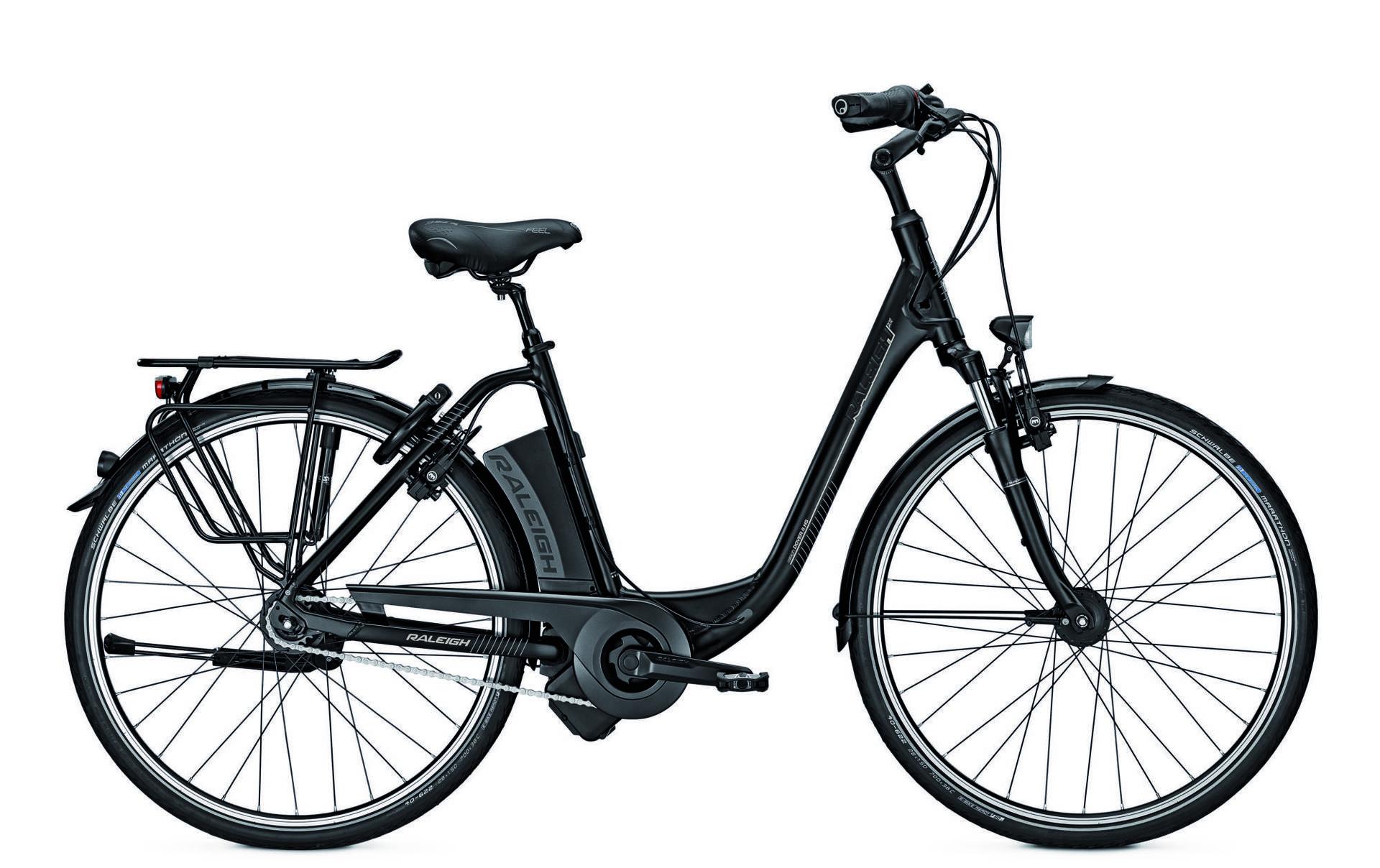 rebell bikes comfort. Black Bedroom Furniture Sets. Home Design Ideas